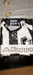 Camisa do Botafogo Oficial