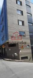 Apartamento para aluguel, 2 quartos, 1 suíte, 1 vaga, GRACAS - ITAUNA/MG