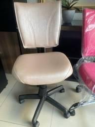 Cadeira B-one