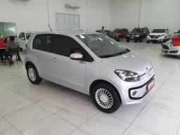 Vw - Volkswagen up! move iMotion 1.0