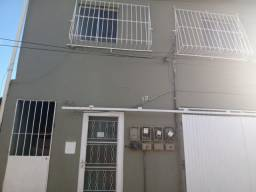2 Apartamentos com 2 quartos