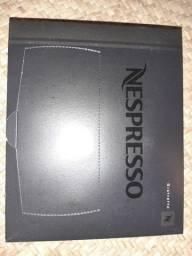 Título do anúncio: Nespresso Ristretto caixa