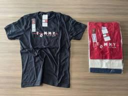 Título do anúncio: Camisa Masculino Premium