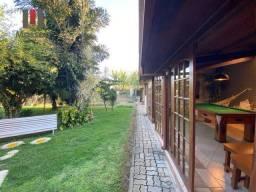 Chácara com 3 dormitórios à venda, 3958 m² por R$ 1.500.000,00 - Chapeu Duvas - Juiz de Fo