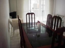 Apartamento em Praia Do Morro, Guarapari/ES de 65m² 2 quartos à venda por R$ 380.000,00 ou