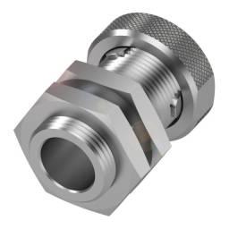 Acessório de montagem de sensores M12 - Bam0246 - Balluff