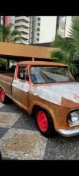 Título do anúncio: Venda e compra de carros de época  restauração