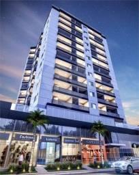 Apartamento à venda com 2 dormitórios em Praia de itaparica, Vila velha cod:329-IM585091