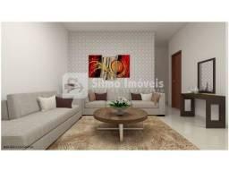 Título do anúncio: Venda Apartamento SANTA MÔNICA