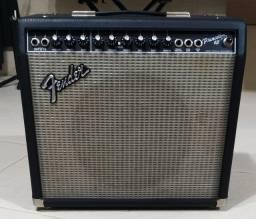 Amplificador Fender Princeton 65 180W Type PR403