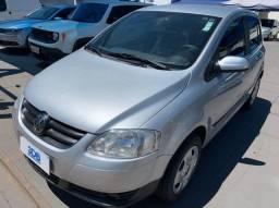 Volkswagen Fox Trend 1.0 8V (Flex) (Completo) 2009-2009 R$ 21.900