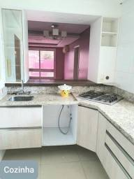 Apartamento em Passo D'areia, Porto Alegre/RS de 95m² 3 quartos para locação R$ 2.400,00/m
