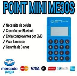 Point NFC