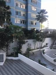 Apartamento para aluguel em Salvador no bairro da pituba, 3 quartos sendo 1 suíte.