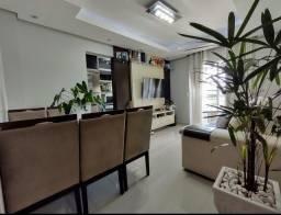 Apartamento em Loteamento Montparnasse, Almirante Tamandaré/PR de 54m² 2 quartos à venda p