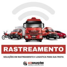 Segurança para Veículos - Monitoramento 24h