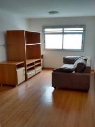 Apartamento de 2 quartos para locação - Jardim Shangai - Jundiaí