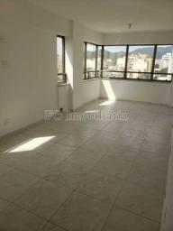 Título do anúncio: Sala comercial para alugar em Méier, Rio de janeiro cod:CASL00017