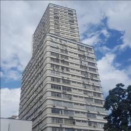 Sala para alugar, 30 m² por R$ 650,00/mês - Centro Histórico - Porto Alegre/RS