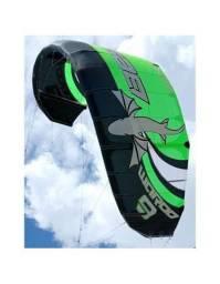 Kitesurf Best waroo 12 metros