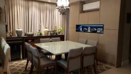 Apartamento mobiliado e equipado no Pioneiros