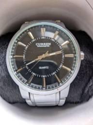 Relógio Curren (USADO)