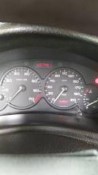 Vendo Peugeot 206 soleil