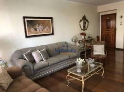 Título do anúncio: Apartamento com 3 dormitórios à venda, 265 m² por R$ 580.000,00 - Centro - Limeira/SP