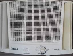 Ar condicionado Consul 7500btu