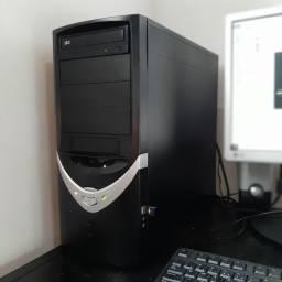 CPU RÁPIDA 4GB 6x SEM JUROS