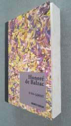 Livros clássicos da Literatura Mundial
