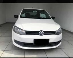 Volkswagen GOL TI MB