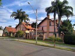 Casa Condominio em Tristeza