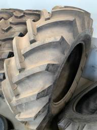 Pneu 16.9-30 Pirelli TM93 6L R1 Agricola