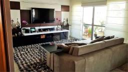 Apartamento à venda com 4 dormitórios em Paraíso, São paulo cod:345-IM340193