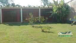 Título do anúncio: Velleda oferece casa 500 metros do mar em pinhal, central
