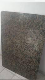 Título do anúncio: Pedra de mármore mesa R$150,00