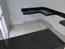 Título do anúncio: Apto Sta Mônica com 65 m2, 2/4 sendo 1 Suíte - Uberlândia - MG