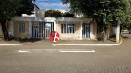 Casa baixa próximo da Av Minas Gerais