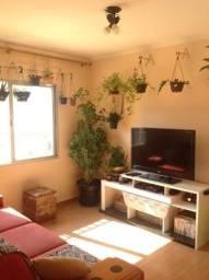 Apartamento em Alto Do Ipiranga, São Paulo/SP de 55m² 2 quartos à venda por R$ 395.000,00
