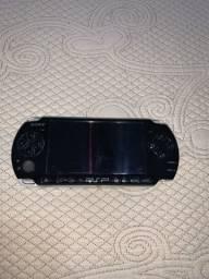 Vendo PSP 3000 original
