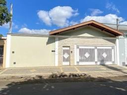 Casa à venda com 3 dormitórios em Nova piracicaba, Piracicaba cod:228