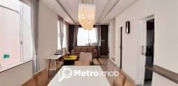 Casa de Condomínio com 3 quartos à venda, 220 m² por R$ 950.000 - Araçagi - mn