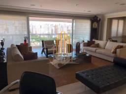 Título do anúncio: Cobertura Duplex para venda de 847m², 4 dormitórios sendo 3 suítes em Perdizes.