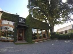 Excelente prédio Comercial/Residencial estrada Gramado-Canela