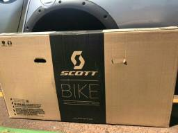 Bike Scott Scale 980 Sram 1x11 modelo 2018 M e XL