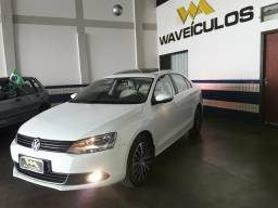 Jetta 2.0 Turbo!Pcte Premium! 2014! At. ! Completíssimo! Wats(35)99984-4752Tom - 2014