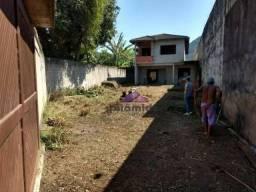 Selecione residencial à venda, martim de sá, caraguatatuba.