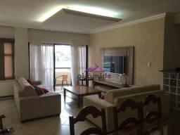 Apartamento com 4 dormitórios para alugar, 178 m² por R$ 4.000,00/mês - Vila Ema - São Jos