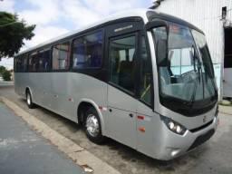 Ônibus impecável - 2010